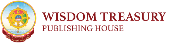 Wisdom Treasury Publishing House